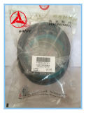 Le meilleur sceau de qualité pour l'excavatrice hydraulique de Sany de Chine