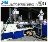 O PVC/UPVC onduladas/Acenei Telhas/Folhas máquina extrusora