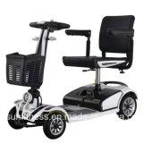 Im Freien untauglicher elektrischer Mobilitäts-Roller des neuen Entwurfs-2018 mit Fabrik-Preis