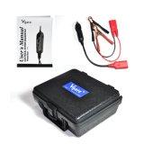 Tester di circuito elettrico di Vgate PT150 la stessa funzione dello strumento PT150 del tester del sistema elettrico dell'automobile di Autel Powerscan PS100 Autek Yd208