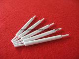 Zirconia керамическая штанга сопротивления износа