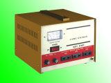 Estabilizador de interior de Reulator del voltaje eléctrico del funcionamiento portable