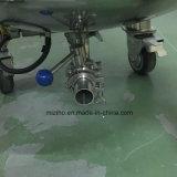 Máquina do misturador da emulsão do vácuo de Mzh-M100L