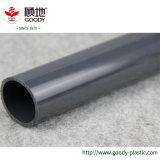 Трубы водоснабжения PVC-M конкурентоспособной цены Goody с штуцером