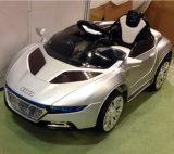 جديات طفلة أطفال بطارية عمليّة ركوب على سيارة لعبة
