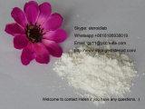 Suministro de la fábrica de polvo de Misoprostol CAS 59122-46-2 para el tratamiento de úlcera gástrica