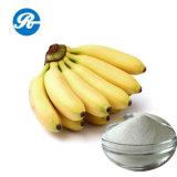 L-Histidine de nourriture biologique avec de l'acide aminé Semi-Essentiel