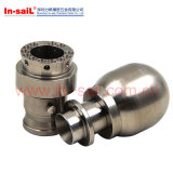 스테인리스 U자형 갈고리 합동, U자형 갈고리 합동, DIN 71752/ISO 8140