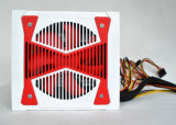 Электропитание компьютера ATX 12V 2.3/Desktop/PC, 300With350With400With450With500With600W, PSU, OEM