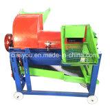 Multi Rice Maize Paddy Corn Sheller Peeler Thresher Processing Machine