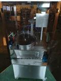 Капсула Ysz-B пустая заполнила принтер капсулы используемый таблеткой
