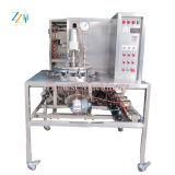 De Microgolf die van uitstekende kwaliteit De Machine van de Olijfolie met de Prijs van de Fabriek halen