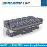 Nuovi indicatore luminoso/proiettore Bestselling del proiettore di disegno 48W LED