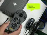 가축 재생산을%s 최고 스캐너 HD 고글 초음파 스캐너