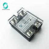 SSR Xianglang-40da 3-32VCC 24-480VCA en entrée CC/CA de sortie relais statique monophasé