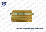 L'ABS-GSM950 Amplificateur de signal de téléphone mobile