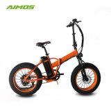 Draagbare Elektrische Fiets/Elektrische Fiets/het Mini Vouwen e-Bike/Ebike