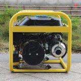 バイソン((e)中国) BS2500uのホーム使用の単一フェーズガソリン発電機