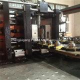 Cavidade 2 Máquina de Moldagem por sopro Automático do Servo