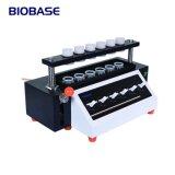 Laboratoire de chimie Bk-F800 Fibre écologique avec l'analyseur de conception avancée