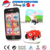 Caldo-Vendendo il giocattolo di promozione del telefono per i bambini