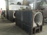Normaliseer de Oven van de Thermische behandeling voor de Gasflessen van LPG