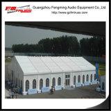 Gutes Entwurfs-Festzelt-Zelt mit beweglicher Wechselstrom-Klimaanlage