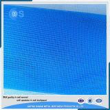 Anti schermo della finestra dell'insetto della vetroresina (il nero/Grey del carbone di legna)