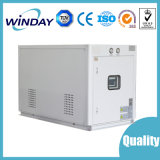 Охладитель воды компрессора переченя высокого качества