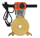 손 Pushing Butt Welding Machine 63mm-160mm (HL160T2)
