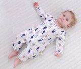 최신 판매 새로운 형식 아이들 아이 신생 아기 의류