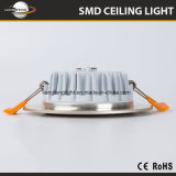 Projecteur ultra mince neuf de SMD 5With7With9With12W