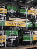 Boulon de Qinyan avec la noix 880410075