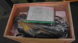 0.5ton met het Elektrische Hijstoestel van de Ketting van het Karretje Elektrische