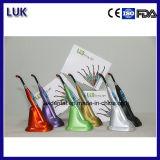치과 사용을%s 빛을 치료하는 고품질 및 최고 가격 LED