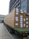 Biens mobiliers à pied par le biais de la détection de métal Fabricant SA300C(SAFE HI-TEC)