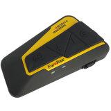 Vooruitgang van de steun 4 Intercom van de Helm van de motorfiets van Bluetooth van Ruiters de Draadloze Handsfree
