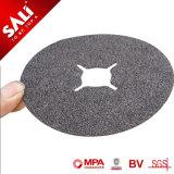 Сали заводе прямой продажи хорошую производительность карбид кремния волокна диск