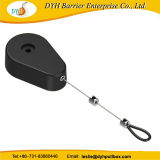 De proveedores China Wholesale Digital pantalla retráctil tienda Pull Box