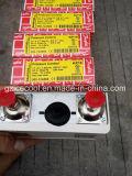 Feito em Poland Danfoss Kp15 Dual o controle de pressão 060-124566 da restauração de Manul para a unidade de condensação