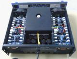 600W 4 Td van de Klasse van Qsn van het Kanaal de Professionele AudioVersterker van de Macht (pH4600)