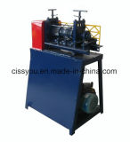 100-3500kg\8h resíduos desgastados Descascador de fio de cabo de cobre o desgastador