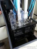 Blazende Machine voor de Flessen van het Water van het Huisdier