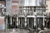 Middelgrote Temperaturen. /Super-Clean die het Vullen wassen en 5 in 1 Machine afdekken