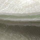 Couvre-tapis de sandwich à la fibre de verre pp pour le progrès fermé de moulage