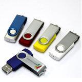 Классицистический привод 128MB 512MB 1g 2g 4G 8g 10g 12g 14G 16g вспышки USB шарнирного соединения