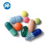 Traitement des maladies cardiaques L-Aspartic Acid (N ° CAS: 56-84-8)