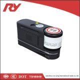 12V緊急のタイヤ修理ツールの車のための携帯用空気圧縮機ポンプ