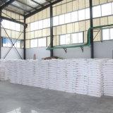 중국 공장, 높은 순수성 백색 힘 TiO2 안료 공장에서 Anatase 이산화티탄 Lb101 공급
