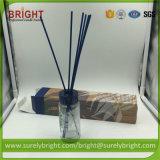 Vaso de una impresión personalizada de difusores de láminas usadas en SPA